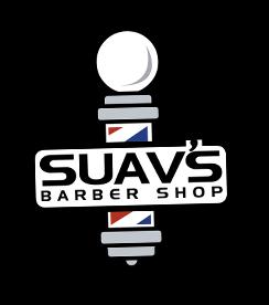 Suav Barbershop
